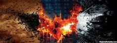 Batman trilogia