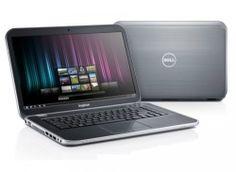 Đánh giá Laptop Dell và Laptop Asus - nên mua laptop thương hiệu nào http://muabannhanhlaptop.com/danh-gia-laptop-dell-va-laptop-asus-nen-mua-laptop-thuong-hieu-nao-464.html