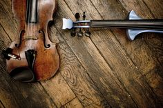 Making the violina part of your home and family.Discover how toplay, tune, purchase, and practice the violin while raising happy musical kids. The violin, learning, loving, and playing!