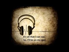 Call Me - Shinedown with Lyrics                   (I LOVE THIS SONG!!!!!)