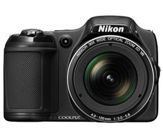 Top 5 Best Budget Digital Cameras under 15000 Rs