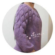 Crochet Patterns For Beginners, Crochet Blanket Patterns, Crochet Baby, Free Crochet, Crochet Blouse, Free Pattern, Elsa, Knitting, Youtube