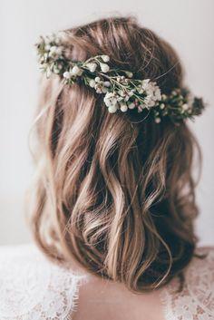 Beautiful Image by Paulina Weddings The post Image by Paulina Weddings… appeared first on ST Haircuts .