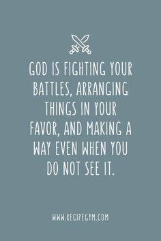 Funny Wednesday Quotes, Wednesday Morning Quotes, Wednesday Motivation, Morning Motivation, Positive Vibes, Positive Quotes, Worth Quotes, Morning Blessings, God's Grace