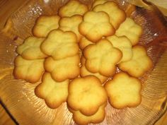Pursotinkeksit Joko, Cookies, Desserts, Crack Crackers, Tailgate Desserts, Deserts, Cookie Recipes, Postres, Dessert