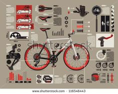 Bike Stock Photos, Images, & Pictures | Shutterstock