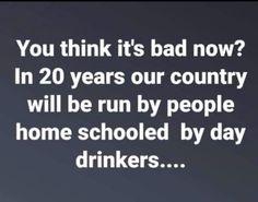 Funny Memes & Tweets For Mindless Scrolling - Memebase - Funny Memes Korte Grappige Citaten, Sarcastische Citaten, Grappige Citaten Over Het Leven, Levenscitaten, Grappige Familie Citaten, Grappige Cartoon Citaten, Grappige Citaten, Hilarisch, Corona
