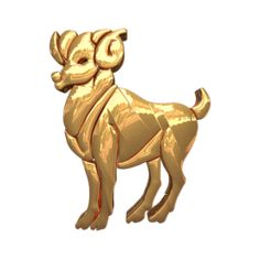 horoscope specialist in India, Aries Weekly Horoscope, best astrologer in India Spiritual Beliefs, Spiritual Health, Capricorn, Wish You Well, Image Hd, Raising Capital, Keep The Peace, Happy Love, Zodiac