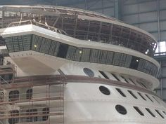 Quantum Keel Blocks are in the House! - Page 76 - Cruise Critic Message Board Forums