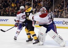 A look at the top 10 must see Boston Bruins games of 2013 from fellow Bruins Daily colleague Chris Chirichiello.