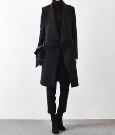 long_wool_coat_6