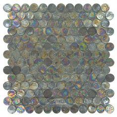 CoolTiles.com Offers: Diamond Tech Tiles DT-66331 Home,Tile  DT Glass Tile Vista Collection