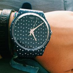 #Swatch FOR THE LOVE OF K http://swat.ch/1fCl5Vt #Usce5