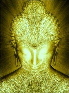 I CHING: destino, deveres e religião