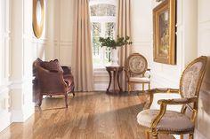 Arcadia - Oak Natural in Mohawk Flooring Hardwood