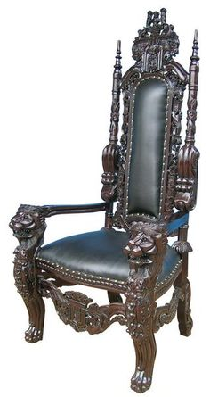 http://www.lockstockandbarrel-uk.com/product-detail.php/King-Lion-Throne-Chair-CHR011-190/