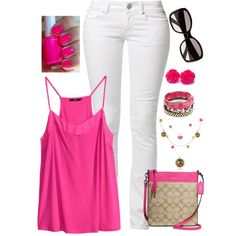 """""""Untitled #639"""" by rachel-rae812 on Polyvore"""