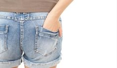 http://utiremedy.info/Cures For Hemorrhoid Remedies Constipation Hemorrhoids Doctor.aspx