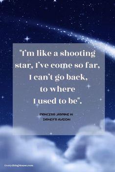 The Best Disney Inspirational Quotes from Walt Disney himself, Disney Princess Movies, Disney Movies and inspirational quotes for motivation. Walt Disney Inspirational Quotes, Beautiful Disney Quotes, Cute Disney Quotes, Disney Princess Quotes, Motivational Quotes, Princess Movies, Quotes From Disney Movies, Inspiring Quotes, Up Movie Quotes