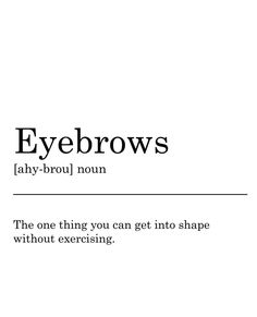Eyebrow Quotes, Lash Quotes, Eyebrow Images, Zendaya Eyebrows, Makeup Eyebrows, Drawing Eyebrows, Eye Makeup, Plucking Eyebrows, Blonde Eyebrows