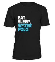 # This Cool Eat Sleep Water Polo Shirt .   CHANCE VOR WEIHNACHTEN!So einfach geht's:   Wähle ein Shirt oder Top und deine Wunschfarbe Klicke auf den grünen Button JETZT BESTELLEN  Wähle deine Größe und die gewünschte Anzahl an Artikeln Zahlungsmethode wählen und Lieferadresse eingeben -FERTIG!   - hohe Qualität- weltweite Lieferung   garantierte Lieferung vor Weihnachten!- sichere Kaufabwicklung via paypal, credit card, sofort    Bowling   shirt Grab Your Balls We're Going Bowling…