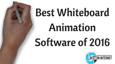 1000+ ideas about Whiteboard Animation Software on Pinterest