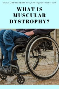 What Is Muscular Dystrophy? Muscular Dystrophy Symptoms, Duchenne Muscular Dystrophy, Shoulder Muscles, Calf Muscles, Muscular System Anatomy, Dna Test Results, Funny Test, Muscle Weakness, Human Body Systems