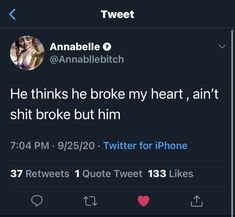 Break Up Quotes, Like Quotes, Words Of Wisdom Quotes, Real Talk Quotes, Fact Quotes, Tweet Quotes, Mood Quotes, Breakup Captions, Inspirational Tweets