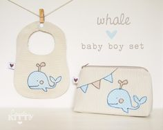 Countrykitty: Baby week - cute sets!