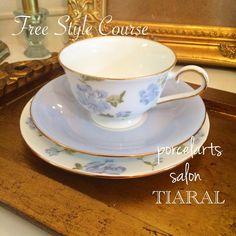 http://tiaral.net/