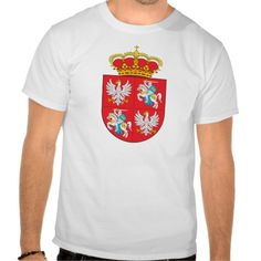 Polish Lithuanian Commonwealth Coat of Arms