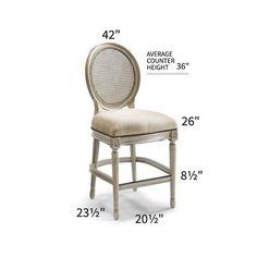 Custom Upholstered Bar Stools Custom Upholstery