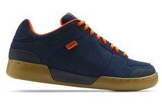 Giro Jacket MTB Shoe - Evans