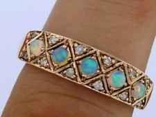 opal band