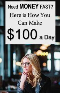Freelancing - Make Money Online - Addtomob