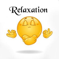 Eliminate the chaos and get your Zen on with this meditating smiley. Rise above the drama, de-stress from the day, or simply find your happy place with this cool smiley that is in the zone. Funny Emoji Faces, Emoticon Faces, Funny Emoticons, Smiley Faces, Hug Emoticon, Images Emoji, Emoji Pictures, Funny Pictures, Smiley Emoji