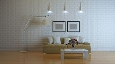 1000 Images About Design On Pinterest Rebecca James Interior Design And Apartment Living Rooms