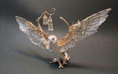 25-sculptures-sublimes-danimaux-adaptes-dans-un-style-fantasy22