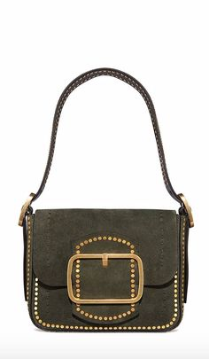 d8532552f6c5 6039 Best Leather Shoulder Bags images in 2019 | Bags, Fashion ...