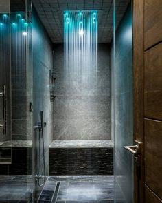 Get Inspired, visit: www.myhouseidea.com #myhouseidea #interiordesign #interior… Luxury Beauty - http://amzn.to/2jx73