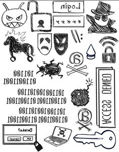 Wrench's tattoo sheet | Watch Dogs 2