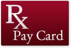 Our compounding pharmacy near Santa Monica, ABC Pharmacy of Beverly Hills, proudly accepts all RX plans and discount cards.