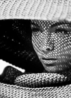 Amazing in her straw hat - #dressedfor #beachware #model -