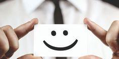 Um bom cartão de visita ajuda a destacá-lo dos demais, dá credibilidade a você e ao seu negócio e reflete sua marca pessoal. O cartão não pode ser apenas bonito, ele deve representar a imagem perfeita da sua empresa, pois ter um projeto que não reflete o que você faz pode ter um impacto negativoRead More