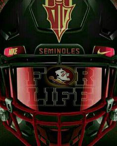 F*ck Yeah Florida State Seminoles College Football Helmets, Football Uniforms, Football Memes, Sport Football, Football Season, Football Tailgate, Football Gear, Football Stuff, Football Baby