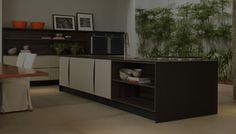 Pop sobre a mesa | Dell Anno Home Styling