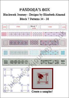 FR0125 - Block 7