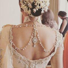#dress  #desidress  #bridaldress http://gelinshop.com/ipost/1516509379162217263/?code=BULuT7bgxsv