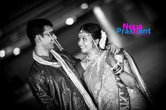 Candid wedding photography by www.abhishekranephotography.com