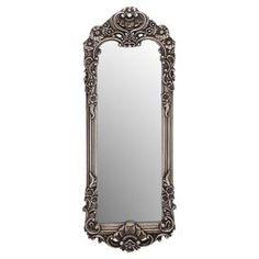 Eliza Wall Mirror